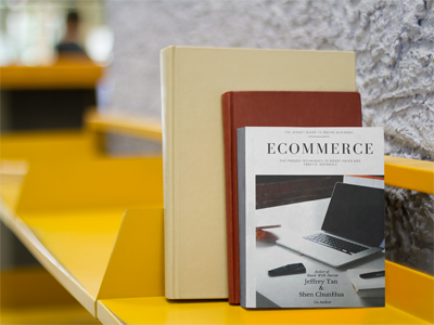 e commerce course singapore online